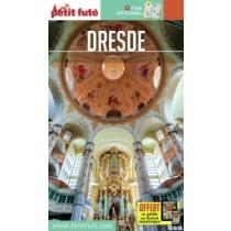 DRESDE 2016/2017