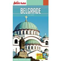 BELGRADE 2016