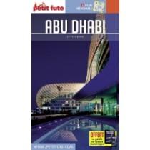 ABU DHABI 2016/2017