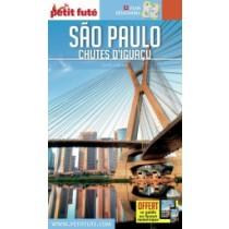 SÃO PAULO 2016/2017