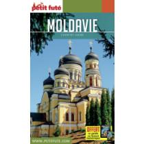 MOLDAVIE 2016