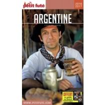 ARGENTINE 2016/2017