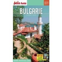 BULGARIE 2016/2017