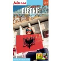 ALBANIE 2016/2017