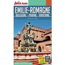 EMILIE-ROMAGNE 2016