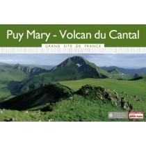 Puy Mary Grand Site de France 2016