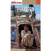 PAKISTAN 2016 - Le guide numérique