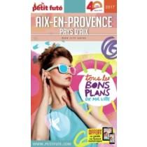 AIX-EN-PROVENCE 2017