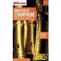 AMATEUR DE CHAMPAGNE 2017/2018