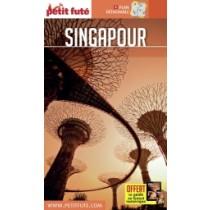 SINGAPOUR 2016/2017