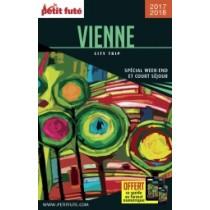 VIENNE CITY TRIP 2017/2018