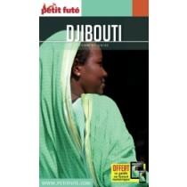 DJIBOUTI 2016/2017