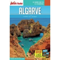 ALGARVE 2017