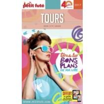 TOURS 2017