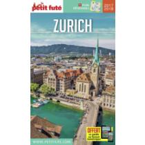 ZURICH 2017/2018
