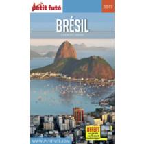 BRÉSIL 2017
