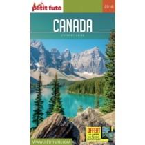 CANADA 2017/2018