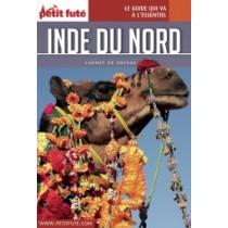 INDE DU NORD 2016 - Le guide numérique