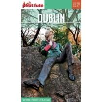 DUBLIN 2016/2017 - Le guide numérique