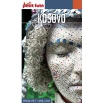 KOSOVO 2016 - Le guide numérique
