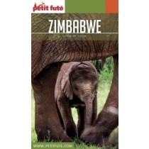 ZIMBABWE 2016/2017 - Le guide numérique