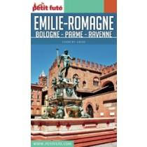 EMILIE-ROMAGNE 2016 - Le guide numérique