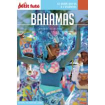 BAHAMAS 2016 - Le guide numérique