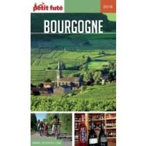 BOURGOGNE 2016/2017 - Le guide numérique