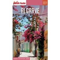 ALGARVE 2016/2017 - Le guide numérique