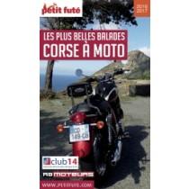 CORSE À MOTO 2016/2017 - Le guide numérique