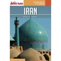 IRAN 2016 - Le guide numérique
