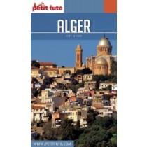 ALGER 2016/2017 - Le guide numérique