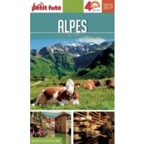 ALPES 2016/2017 - Le guide numérique