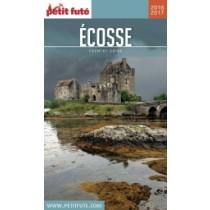 ECOSSE 2016/2017 - Le guide numérique
