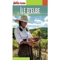 ÎLE D'ELBE 2016 - Le guide numérique