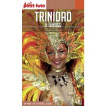 TRINIDAD ET TOBAGO 2016/2017 - Le guide numérique
