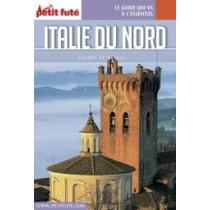 ITALIE DU NORD 2016 - Le guide numérique
