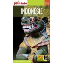 INDONÉSIE 2017/2018