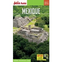 MEXIQUE 2017/2018