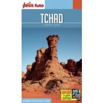 TCHAD 2017/2018