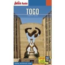 TOGO 2017/2018