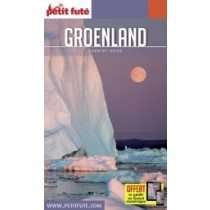 GROENLAND 2017