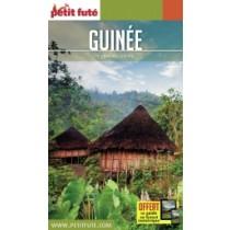 GUINÉE 2017