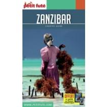 ZANZIBAR 2017