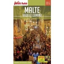 MALTE 2017/2018