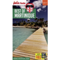 BEST OF MARTINIQUE 2017