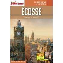 ECOSSE 2017