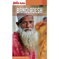 BANGLADESH 2017 - Le guide numérique