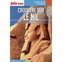 CROISIÈRE NIL 2020 - Le guide numérique