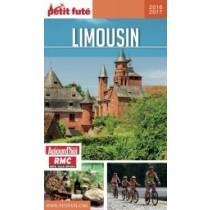 LIMOUSIN 2016/2017 - Le guide numérique